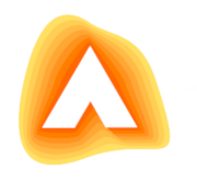 AdAware Total Security icon