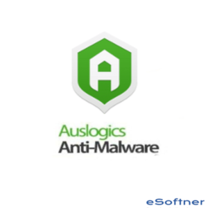 Anti-Malware logo
