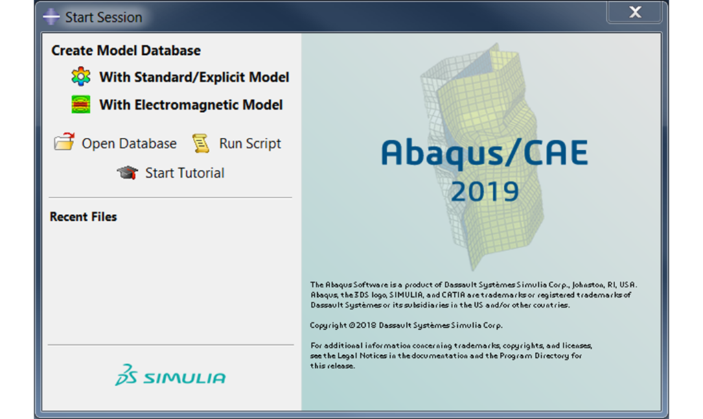 SIMULIA Abaqus Download