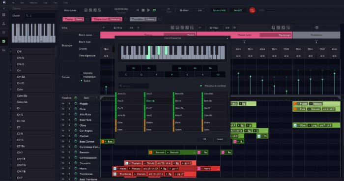 Orb Composer Pro download