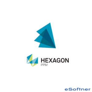 Hexagon PPM COADE TANK