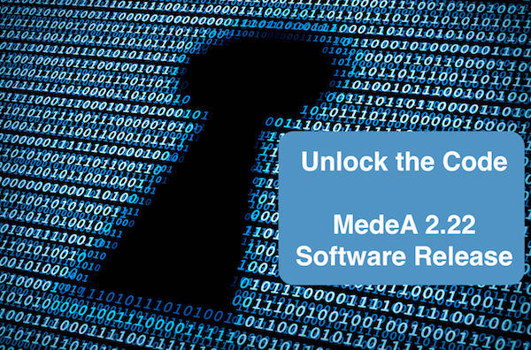 MedeA Free Download