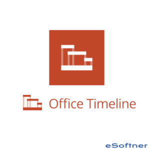 Office Timeline Logo