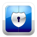 PCUnlocker Free Download
