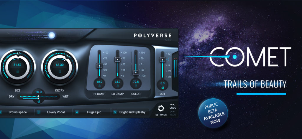 Polyverse Music Download