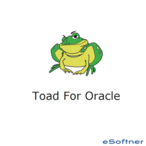 Toad for Oracle Download