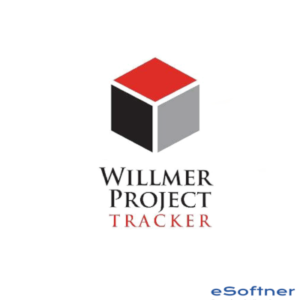 Willmer Project Tracker