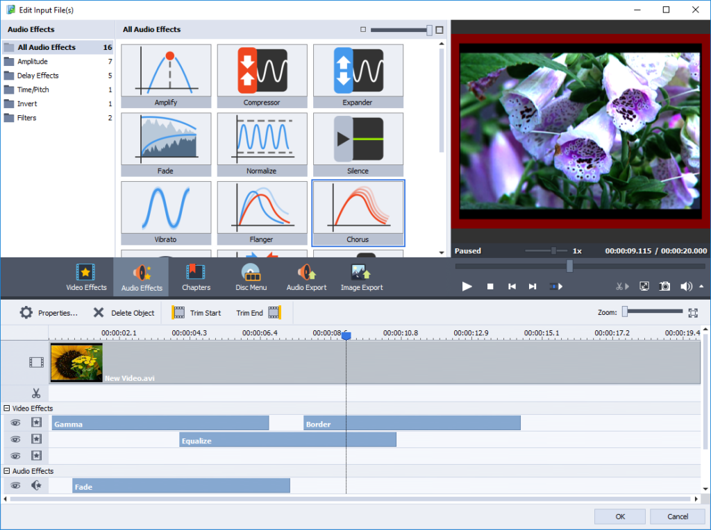 AVS Video Converter Free Download