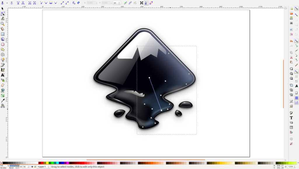 Inkscape Free Download