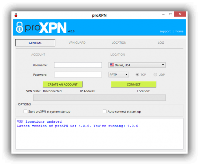 ProXPN Free Download