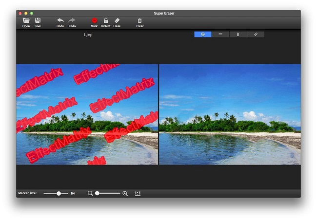 Watermark Remover Download