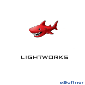 Lightworks Logo