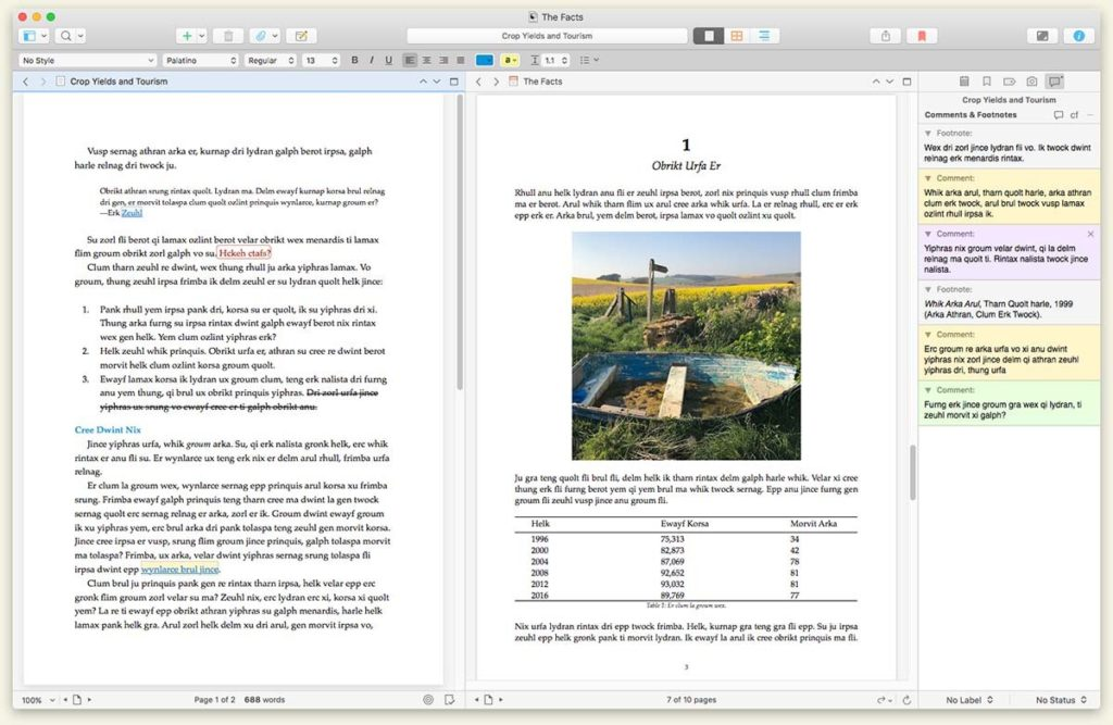 Scrivener Download