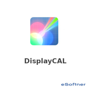 DisplayCAL Logo