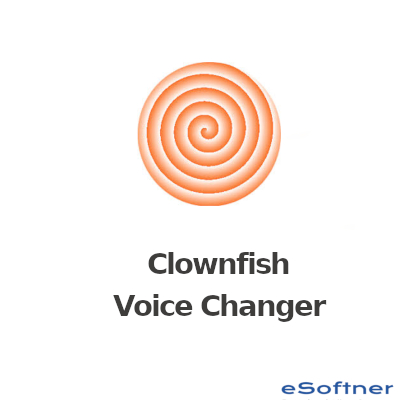 Is clownfish voice changer safe