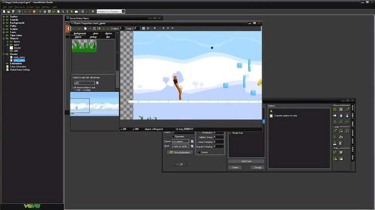 GameMaker Studio Download