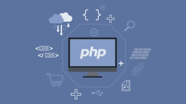 PHP Free Download