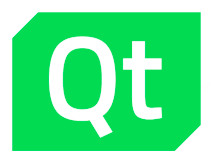 Qt Programming Language