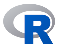 R for Windows