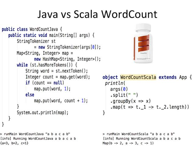 Scala Download