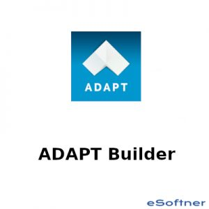ADAPT Builder Logo