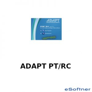 ADAPT PT RC Logo