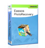 Eassos PhotoRecovery