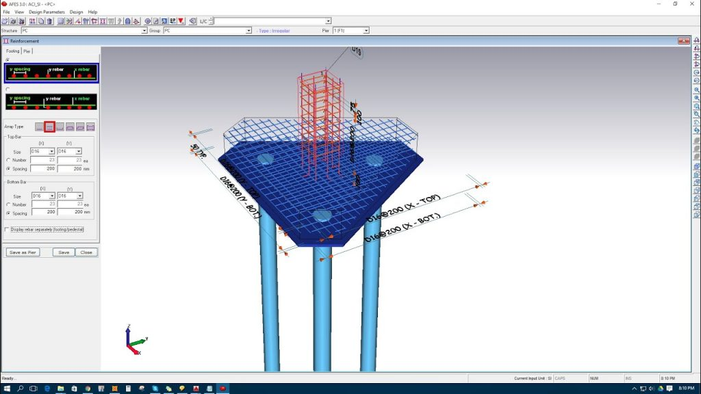 GS Engineering Construction AFES Download