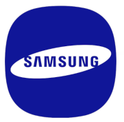 Samsung Drive Manager