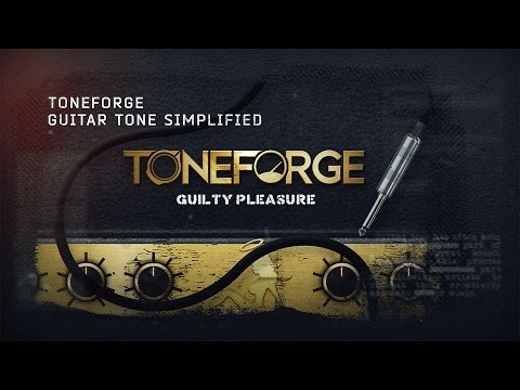 Toneforge Guilty Pleasure Download