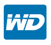 WD SSD Dashboard