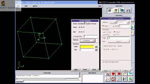 ANSYS GAMBIT Free Download