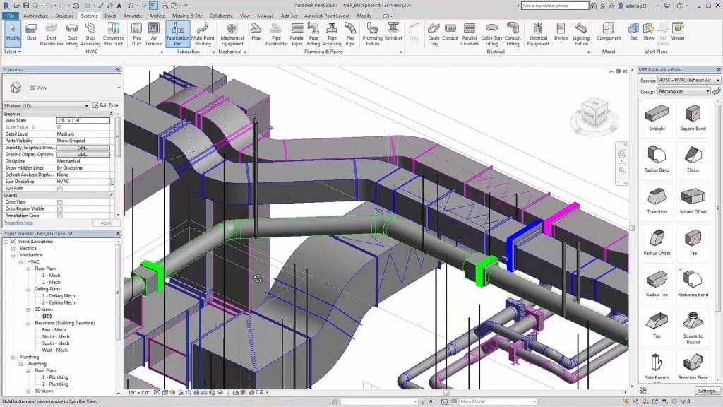 Autodesk Fabrication Download