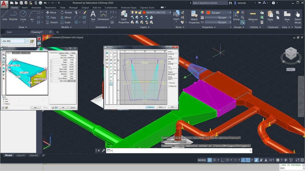 Autodesk Fabrication Free Download
