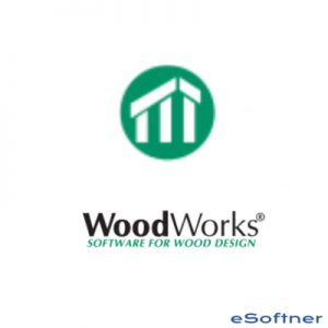 CWC WoodWorks Design Office Logo