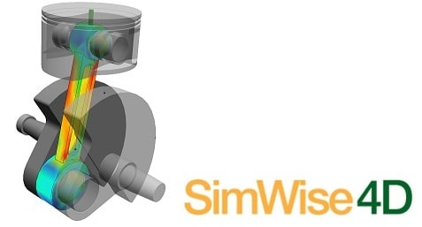 SimWise 4D Free Download