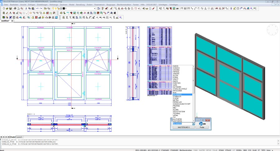 SysCAD Free Download