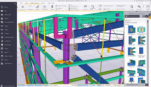 Tekla Structures Free Download