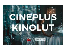 Cineplus KinoLUT Plugin