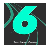 Resolume Arena 6