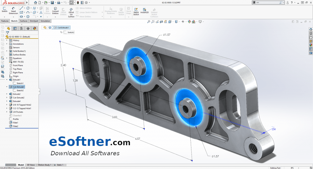Solidworks Download