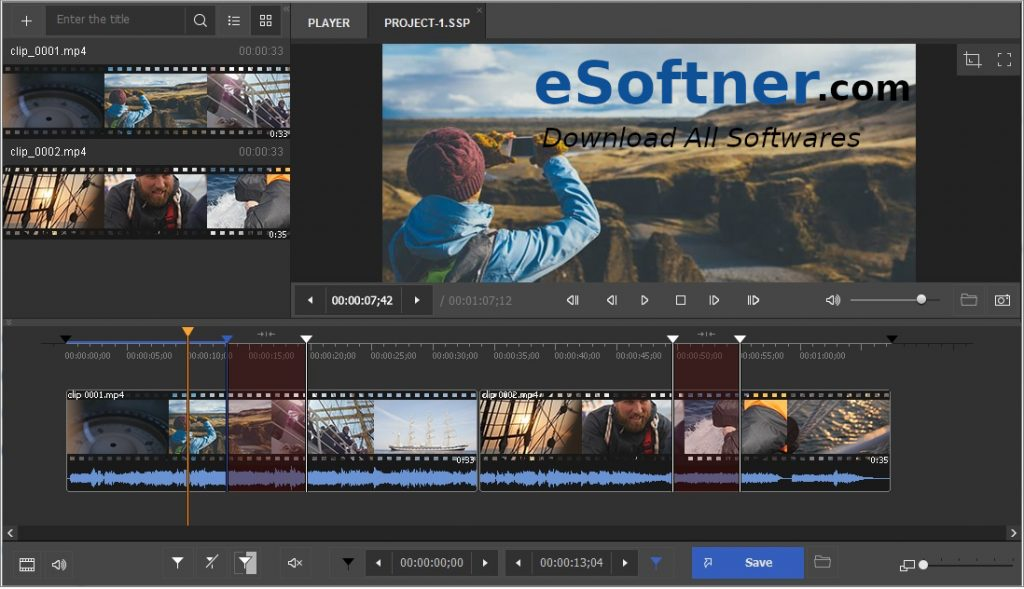 SolveigMM Video Splitter Download