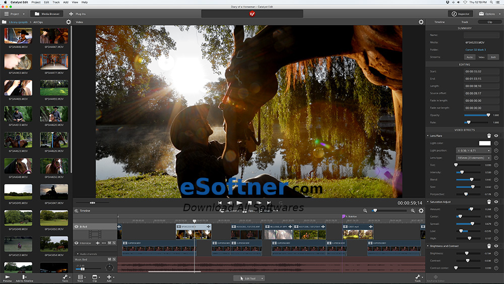 Sony Catalyst Production Suite Download