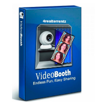 Video Booth Pro