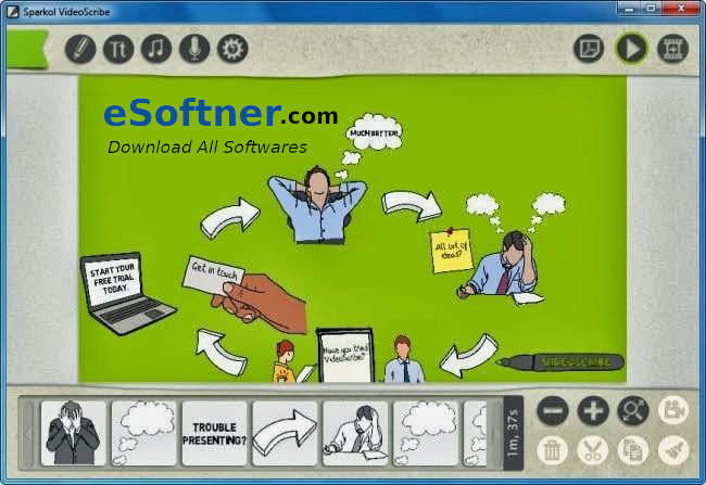 Videoscribe Pro Free Download