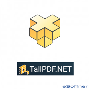 TallComponents PDF Collection Logo