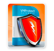 VMProtect Ultimate