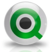 QlikView Server Edition