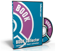 Book Collector Pro